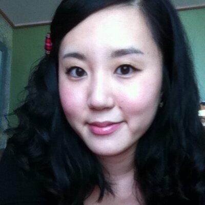 Mina_Kim   Social Profile