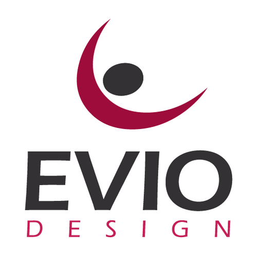 Evio Design