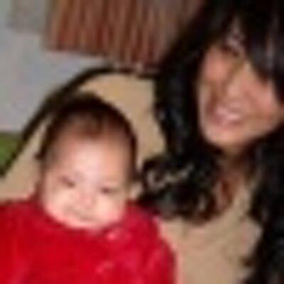 Katrina Enriquez | Social Profile