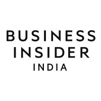 @BiIndia - 7 tweets