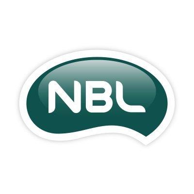 NBL Türkiye