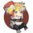 The profile image of kikaku_samerium