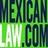 @MexicanLaw