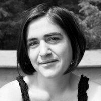 Christina Haralanova | Social Profile