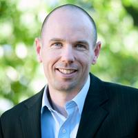 Tim Grainger | Social Profile