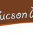 TucsonMama profile