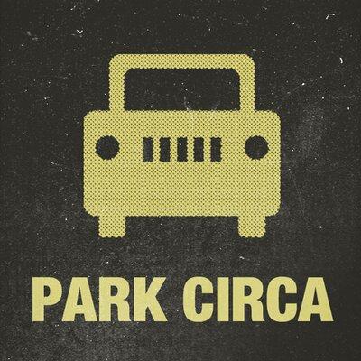Park Circa | Social Profile