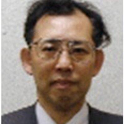 星野勉 | Social Profile