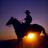 CowboyPoetry_MT profile