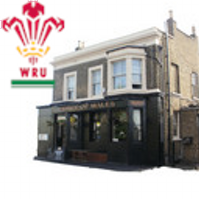 Prince of Wales SW19 | Social Profile