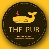 The Pub | Social Profile