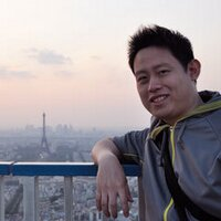 Jeffrey Qua | Social Profile