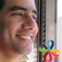 Saeed Omar | Social Profile