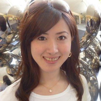 辻田 眸, Hitomi Tsujita | Social Profile