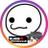 The profile image of kosuke_ksuke