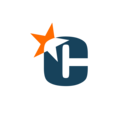 CygnusCommunications