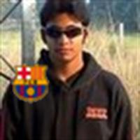 Supriyo Das | Social Profile