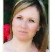 Joanna Murray   Social Profile