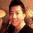 신준희 | Social Profile