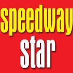speedwaystarmag