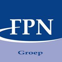 FPNgroep