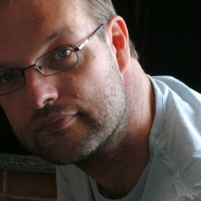 Karel Volckaert | Social Profile