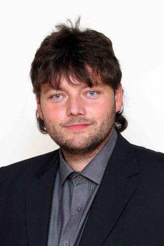 MartinHurdalek