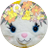 The profile image of ma4139
