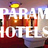 paramhotels profile