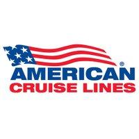 AmericanCruiseLines | Social Profile