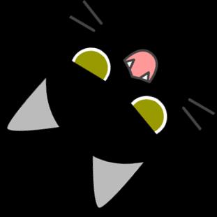 永倉 大 Social Profile