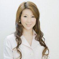 Akiko Kobayashi | Social Profile