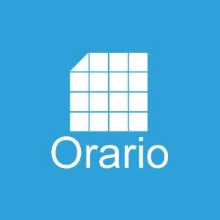 【公式】Orario