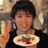 岡安譲 Twitter