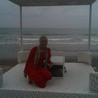 ramadhiny yusminanti | Social Profile