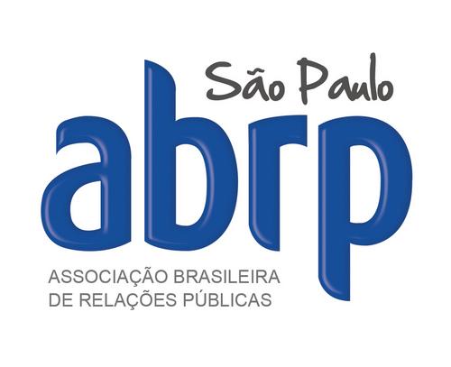 ABRP São Paulo Social Profile