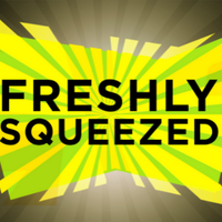 Freshly Squeezed | Social Profile