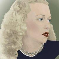 Toni Moore   Social Profile