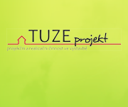 TUZE projekt