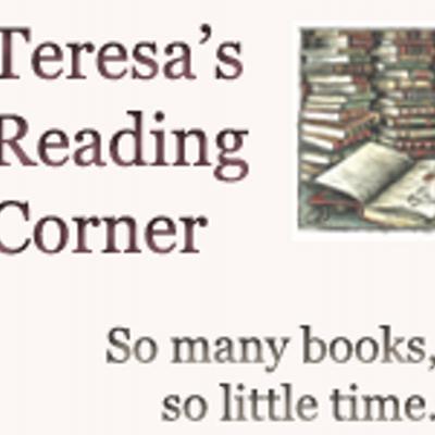 Teresa | Social Profile