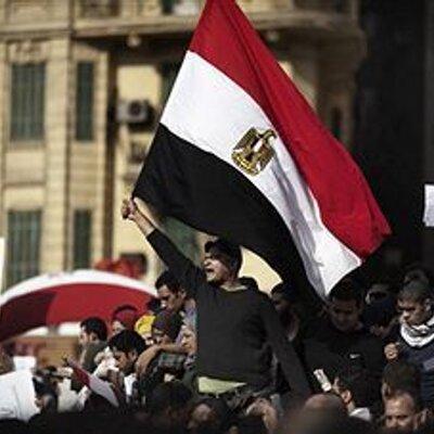 HelpEgyptHeal | Social Profile