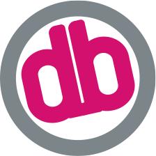 Digital Brand Camp Social Profile