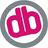 @dbrandcamp