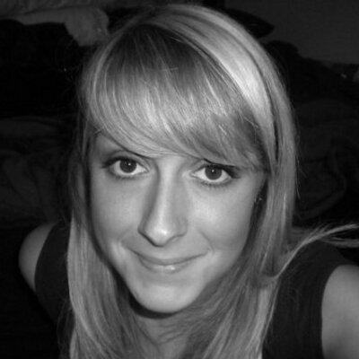 Melissa Cason  | Social Profile
