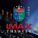World Golf IMAX®