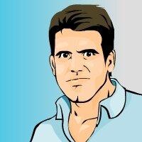 Moisés Rodríguez   Social Profile