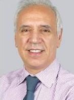Steve Cuozzo Social Profile