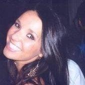 Meghan Krakauer   Social Profile