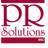 prsolutionsdc profile