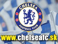 Chelsea FC Slovakia